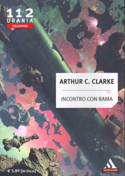 the star by arthur clarke essay