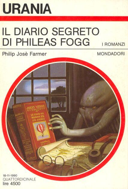 Il diario segreto di gianburrasca 1 1999 full porn movie - 4 5