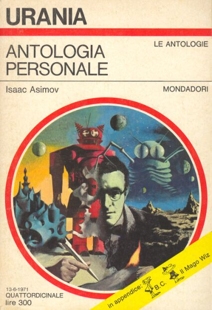 nightfall by issac asimov essay Book review: nightfall by isaac asimov reading has always been a seminal part of the human experience it keeps the mind sharp and open to new ideas.